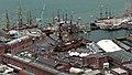 UK Defence Imagery Naval Bases image 06 (cropped).jpg