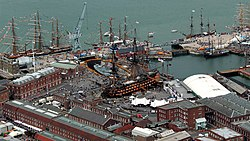 UK Defence Imagery Naval Bases image 06 (cropped)