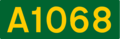 UK road A1068.PNG