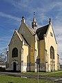 UL-Predlice-Kirche.jpg