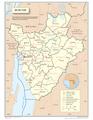 UN Burundi February 2016.png