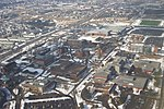 UPEI from the Air (106135188).jpg