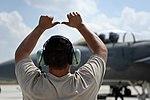 US, NATO partners train at Anatolian Eagle 15 150608-F-XJ860-031.jpg