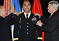 USAACE commanding general receives 2nd star (5434077772).jpg