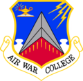 USAF - Air War College.png