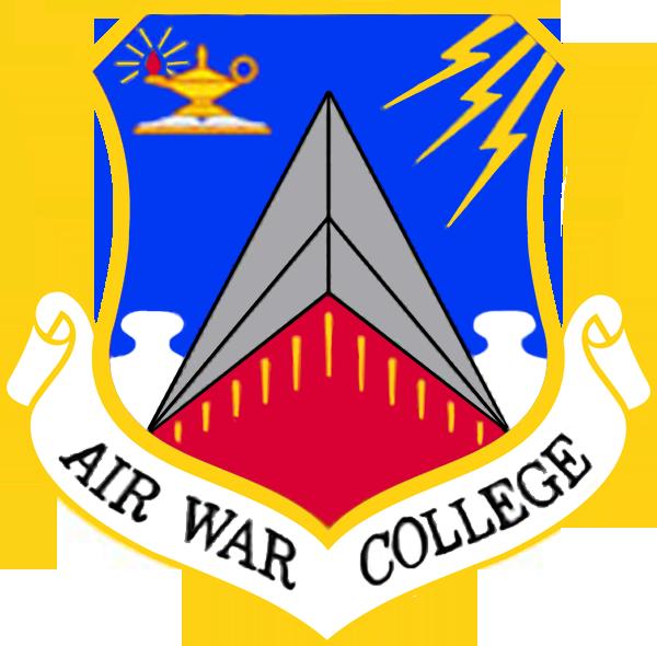 USAF - Air War College