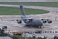 USAF C17 at VVTS (10689976924).jpg