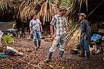 USAID Measuring Impact Conservation Enterprise Retrospective (Guatemala; Rainforest Alliance) (39592682894).jpg