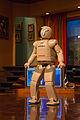 USA - California - Disneyland - Asimo Robot - 12.jpg