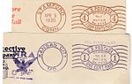 USA meter stamp C slogan C.jpg