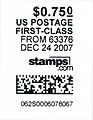 USA stamp type PC-C6.jpg