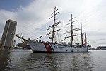 USCGC Eagle visits Baltimore 140911-N-NU634-053.jpg