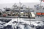 USNS John Ericsson replenishment at sea 110612-N-NG906-023.jpg