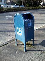 USPS Mailbox.jpg