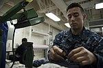 USS America ship operations 141213-N-MZ309-041.jpg