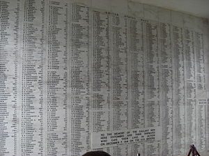 USS Arizona Memorial, Oahu, Hawaii, USA8.jpg