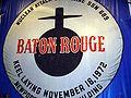 USS Baton Rouge Flag.jpg