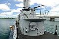 USS Bowfin (6157999470).jpg