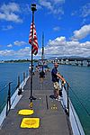 USS Bowfin 2016 C.jpg
