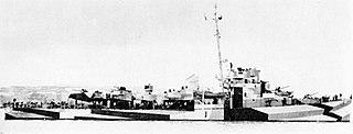 USS <i>Burden R. Hastings</i>