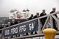 USS Ford decomissioning 131031-N-AE328-055.jpg