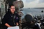 USS George H.W. Bush (CVN 77) 141027-N-CZ979-003 (15649753245).jpg
