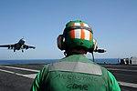 USS George H.W. Bush (CVN 77) 14140617-EY632-N-039 (14262507879).jpg