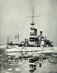 USS Indiana - May 1901 Camera Craft.jpg