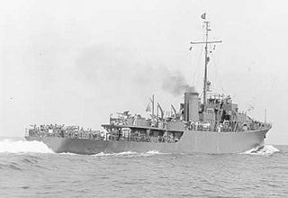USS <i>Long Beach</i> (PF-34)