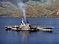 USS Midway (CV-41) in Subic Bay 1982.JPEG