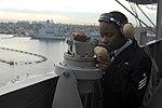 USS Nimitz Departs San Diego DVIDS347719.jpg