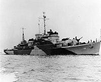 USS Rockaway AG-123 1944.jpg
