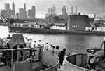 USS Sablefish (SS-303) at Chicago c1961.jpg
