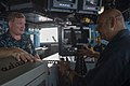 USS Shiloh operations 140912-N-UF697-171.jpg