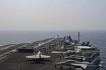 USS Theodore Roosevelt action 150820-N-FI568-032.jpg