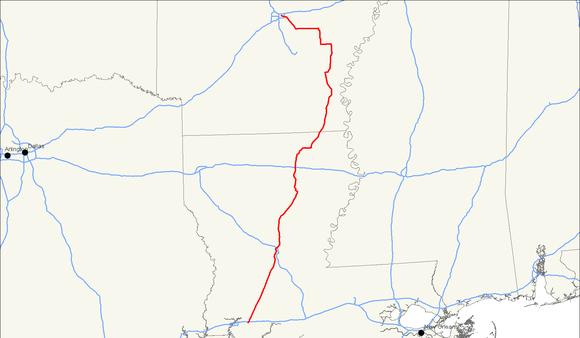 Louisiana Spirits Distillery Free Tours