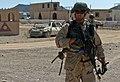 US Army 53347 E Troop leads the way as IA.jpg