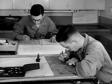 File:US Army Map Service-1953.ogv