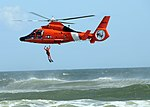 US Coast Guard Search and Rescue Demonstration - 091108-N-5812W-004 (4099070890).jpg