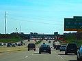 US Highway 151 at I-39 I-90 I-94 - panoramio.jpg