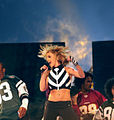 US Navy 030904-N-9593R-008 Recording Artist Britney Spears performs on the National Mall during the Operation Tribute to Freedom.jpg