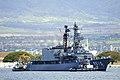 US Navy 100608-N-7498L-185 JS Yamagiri (TV 3515) arrives at Joint Base Pearl Harbor-Hickam (JBPHH).jpg