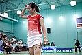 US Open Badminton 2011 2819 (1).jpg