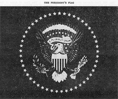 US Presidents Flag 1959 EO picture.jpg