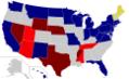 US Senate election 2018 MS retire.png