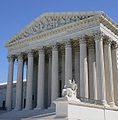 US Supreme Court DC.jpg