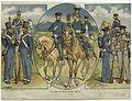 US Uniform 1840.jpeg