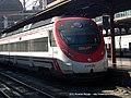 UT465 Renfe Cercanías Civia II.jpg