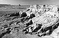 UTAH - Romano Mesa, Lake Powell (5c) (11118030954).jpg