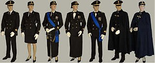 Uniforms of the italian armed forces wikipedia for Italian uniform
